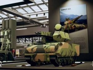 Türkiye'nin savunma sanayi, SAHA İstanbul 2020 değerlendirmesi, 2021 beklentileri