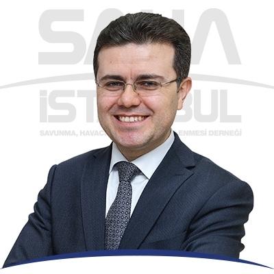 Dr. Ebubekir KOÇ