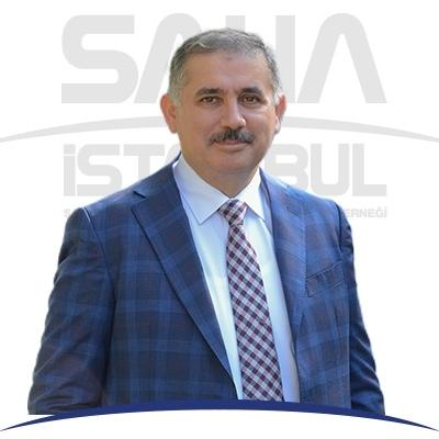 Prof.Dr. İsmail KOYUNCU
