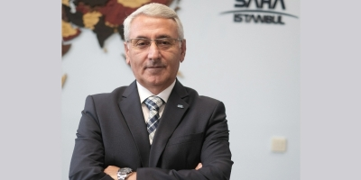 SAHA İstanbul, Yeni Firmaların Katılımıyla Büyümeye Devam Ediyor