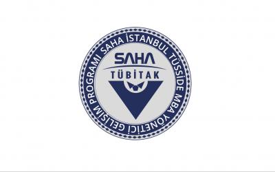 Savunma sanayisinin liderlik okulu SAHA MBA simülasyon eğitimi ile başladı