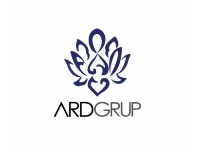ARD GRUP BİLİŞİM TEKNOLOJİLERİ A.Ş