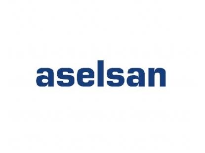 ASELSAN A.Ş