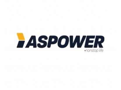 ASPOWER ENERJİ VE ELEKTRONİK SAN.TİC.A.Ş.