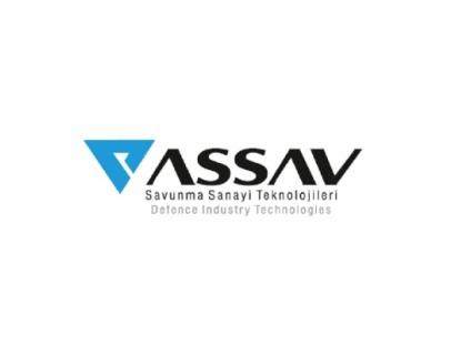 ASSAV MAKİNE SAVUNMA SANAYİ İMALAT VE TİC.LTD.ŞTİ