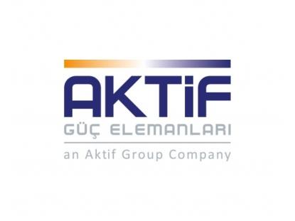 Aktif Güç Elemanları San. ve Tic. Ltd. Şti.