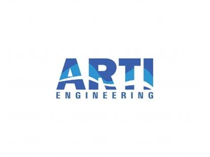 ARTI Mühendislik İnşaat Taahhüt Gemi Sanayi ve Ticaret Ltd. Şti.