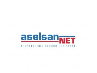 Aselsannet Elektronik ve Haberleşme Sistemleri Sanayi Ticaret İnşaat Ve Taahhüt Ltd. Şti.