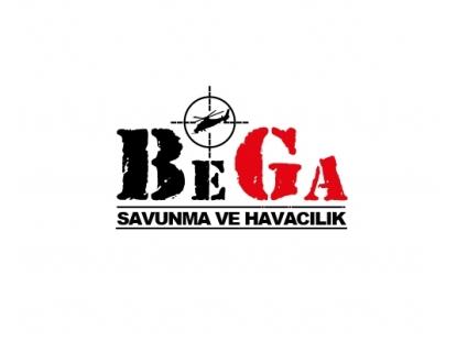 BEGA SAVUNMA VE HAVACILIK LTD. ŞTİ.
