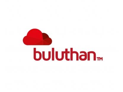 BULUTHAN (USİSHİ)