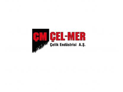 ÇEL-MER ÇELİK ENDÜSTRİ A.Ş.