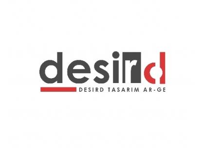 DESIRD TASARIM AR-GE