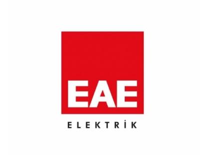 EAE Elektrik A.Ş.