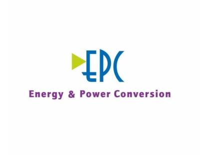 EPC ENERJİ VE GÜÇ DÖNÜŞÜM SİSTEMLERE SAN. VE TİC. A.Ş.