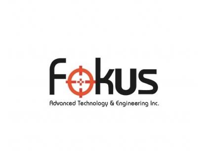 Fokus İleri Teknoloji ve Mühendislik San.Tic.A.Ş.