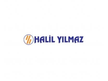 HALİL YILMAZ MAKİNA SAN. VE TİC. LTD. ŞTİ.