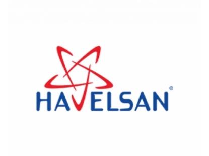 HAVELSAN A.Ş.