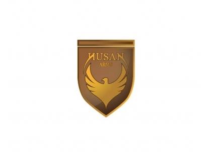 HUSAN METAL TEKNOLOJİLERİ SANAYİ TİCARET A.Ş.