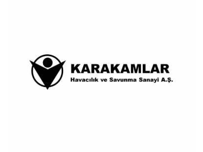 KARAKAMLAR HAVACILIK VE SAVUNMA SANAYİ A.Ş.