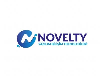 Novelty Yazılım Bilişim Teknolojileri San.Tic.Ltd.Şti