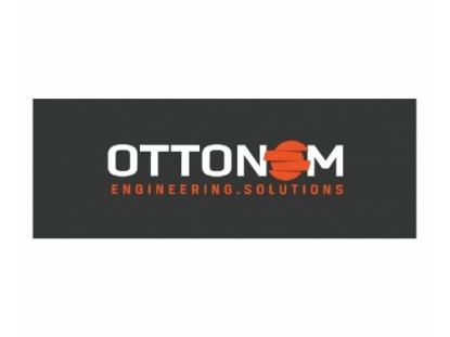 OTTONOM Mühendislik Çözümleri Tasarım Otomasyonu Danışmanlık.A.Ş.
