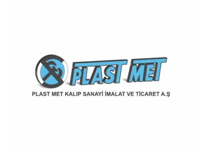 PLAST MET KALIP SANAYİ İMALAT VE TİCARET A.Ş.