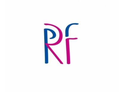 PRF A.Ş