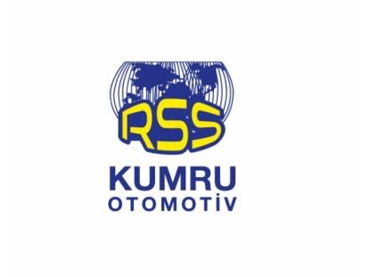 RSS KUMRU OTOMOTİV BORU SAN. İÇ VE DIŞ TİC. LTD. ŞTİ.