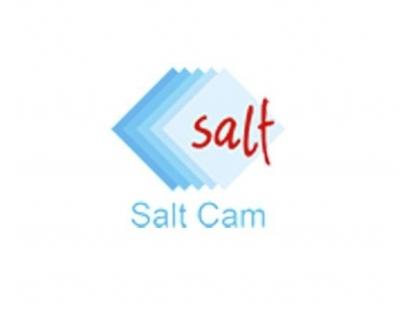SALT CAM SAN. VE TİC. LTD. ŞTİ.