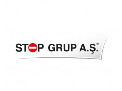 STOP GRUP GÜVENLİK SİSTEMLERİ İNŞAAT SAN VE TİC AŞ