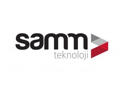 Samm Teknoloji İletişim San. ve Tic. A.Ş.