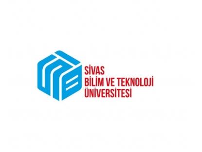 Sivas Bilim ve Teknoloji Üniversitesi