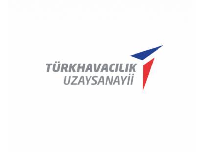 TÜRK HAVACILIK VE UZAY SANAYİ A.Ş.
