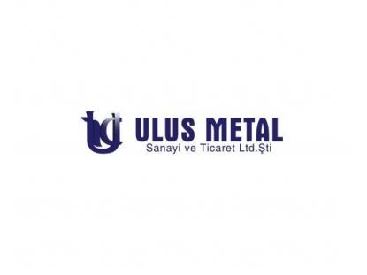 ULUS METAL SAN. VE TİC. LTD. ŞTİ.