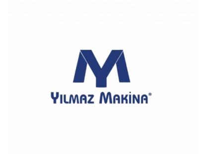 YILMAZ MAKİNA SAN. VE TİC. LTD. ŞTİ.
