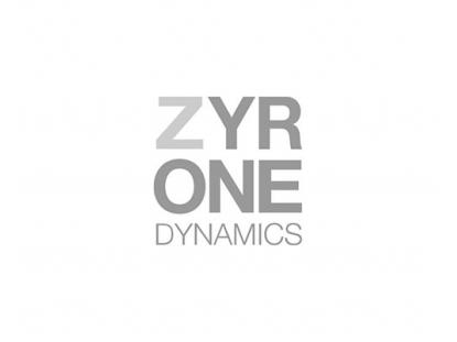 Zyrone Dynamics Havacılık Danışmanlık ve Ar-Ge San. Tic. A.Ş.