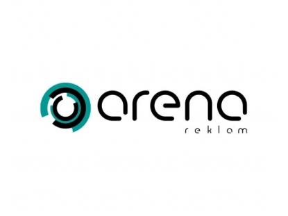 Arena Aydınlatma Reklamcılık San. ve Dış Tic.Ltd.Şti