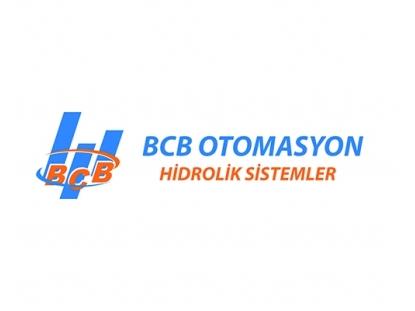 BCB OTOMASYON ÜRÜN. SAN. VE TİC. LTD. ŞTİ