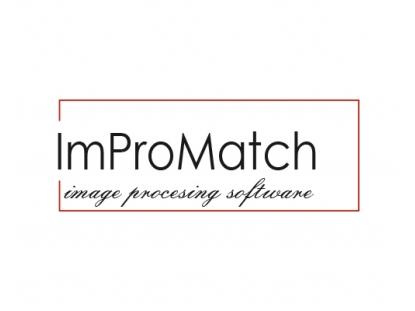 impromatch Yazılım ve Bilişim Teknolojileri San Tic. A.Ş.
