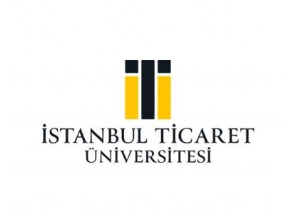 İSTANBUL TİCARET ÜNİVERSİTESİ