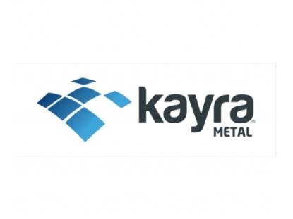 Kayra Metal Anonim Şirketi