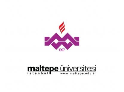 T.C. MALTEPE ÜNİVERSİTESİ