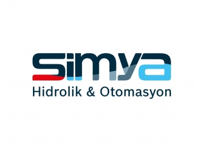 SİMYA HİDROLİK & OTOMASYON